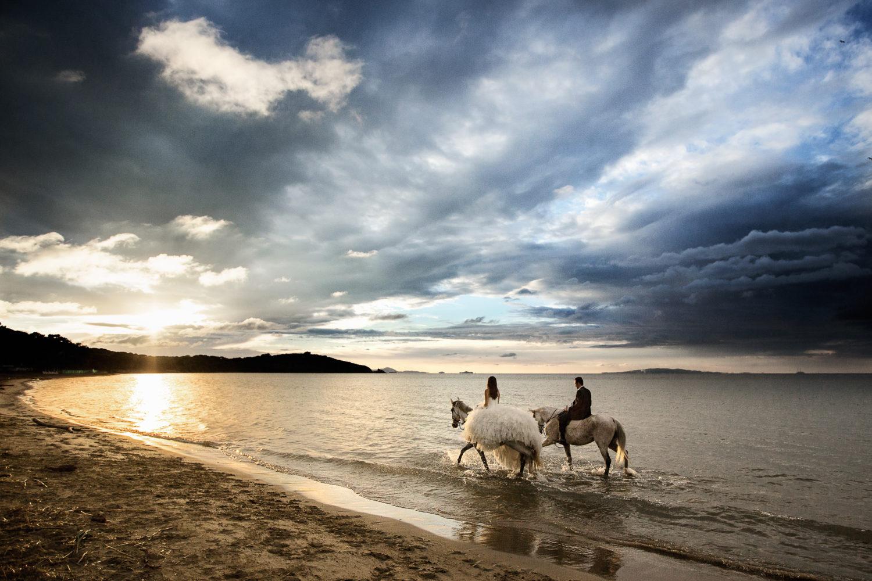 fotografo-matrimoni-firenze-toscana-mare-cavalli-01