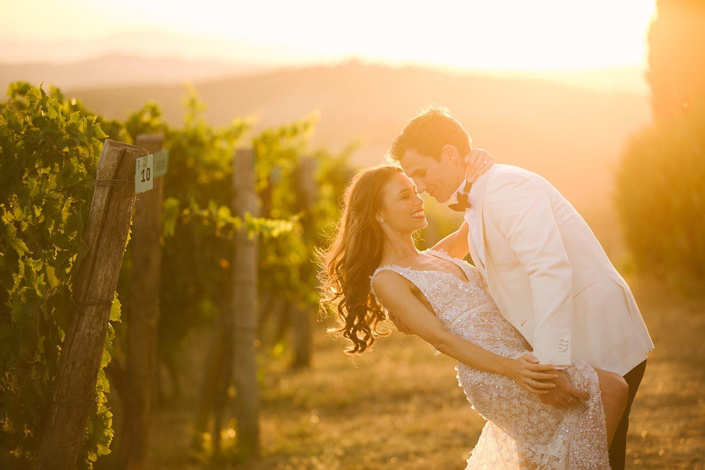 Wedding-EL-1065_Wedding-SS
