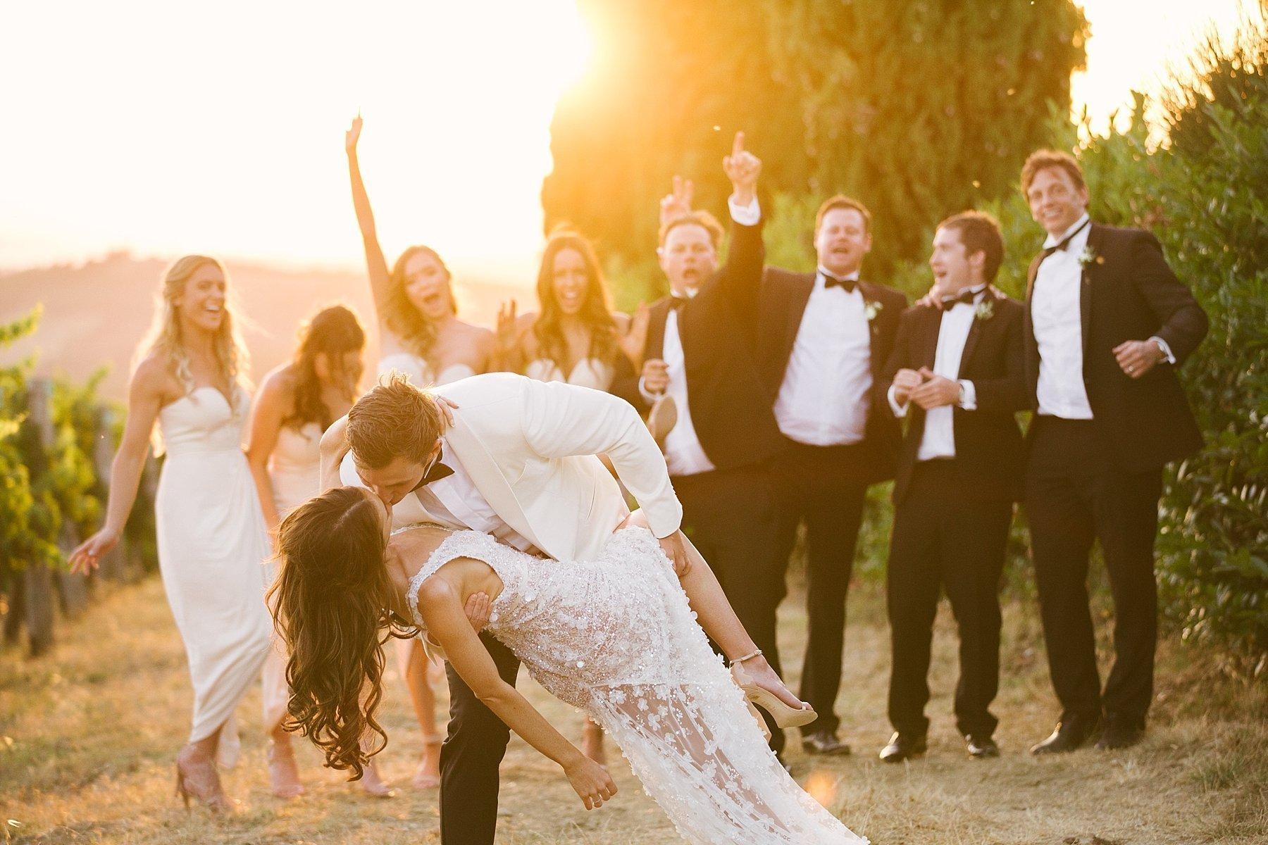 Dj Matrimonio Toscana : Tasten sax sax dj music show per matrimoni parties ed eventi