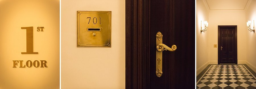 Fotografie di Matrimonio a Firenze Hotel Four Seasons