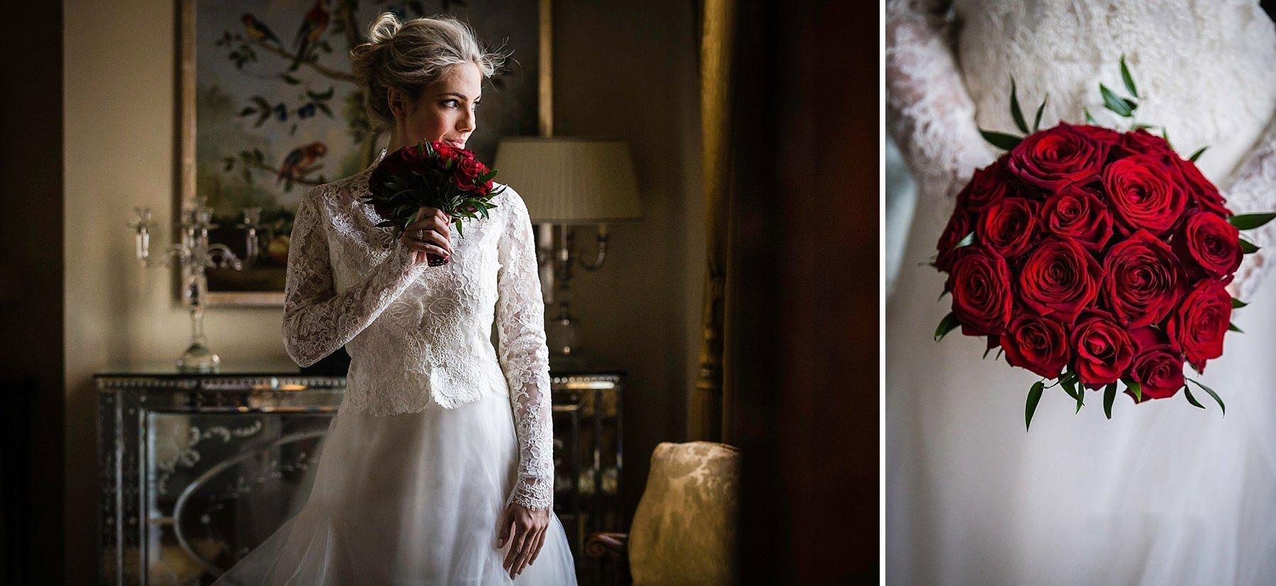 119 matrimonio al four seasons hotel firenze