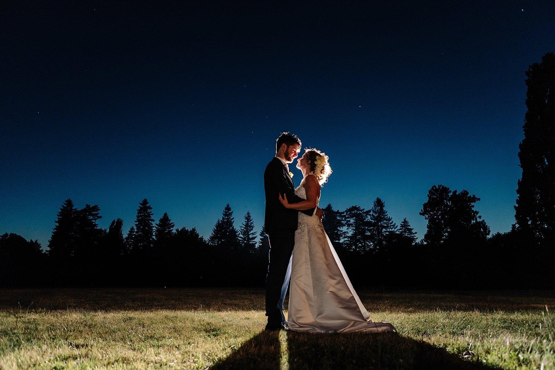 fotografia di matrimonio nel mugello