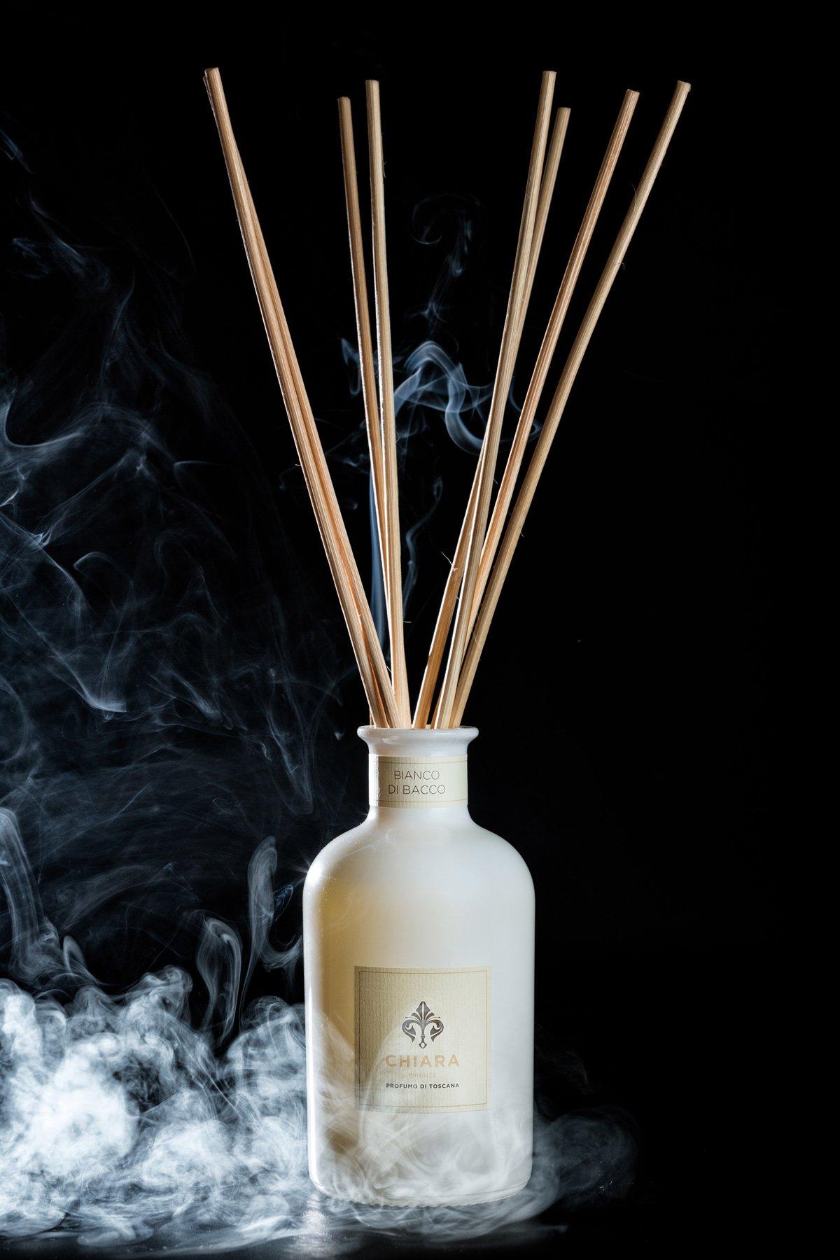 fotografia-di-still-life-stilllife-creativo-profumo-smoke-01