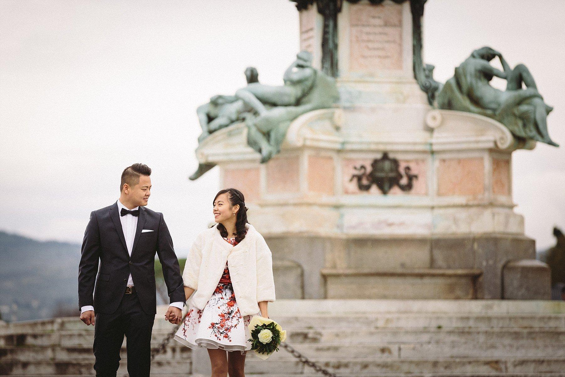 fotografo di matrimoni a firenze four seasons 04 1