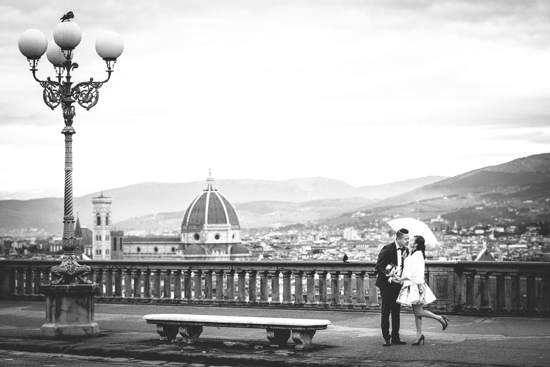 fotografo-di-matrimoni-a-firenze-four-seasons-05