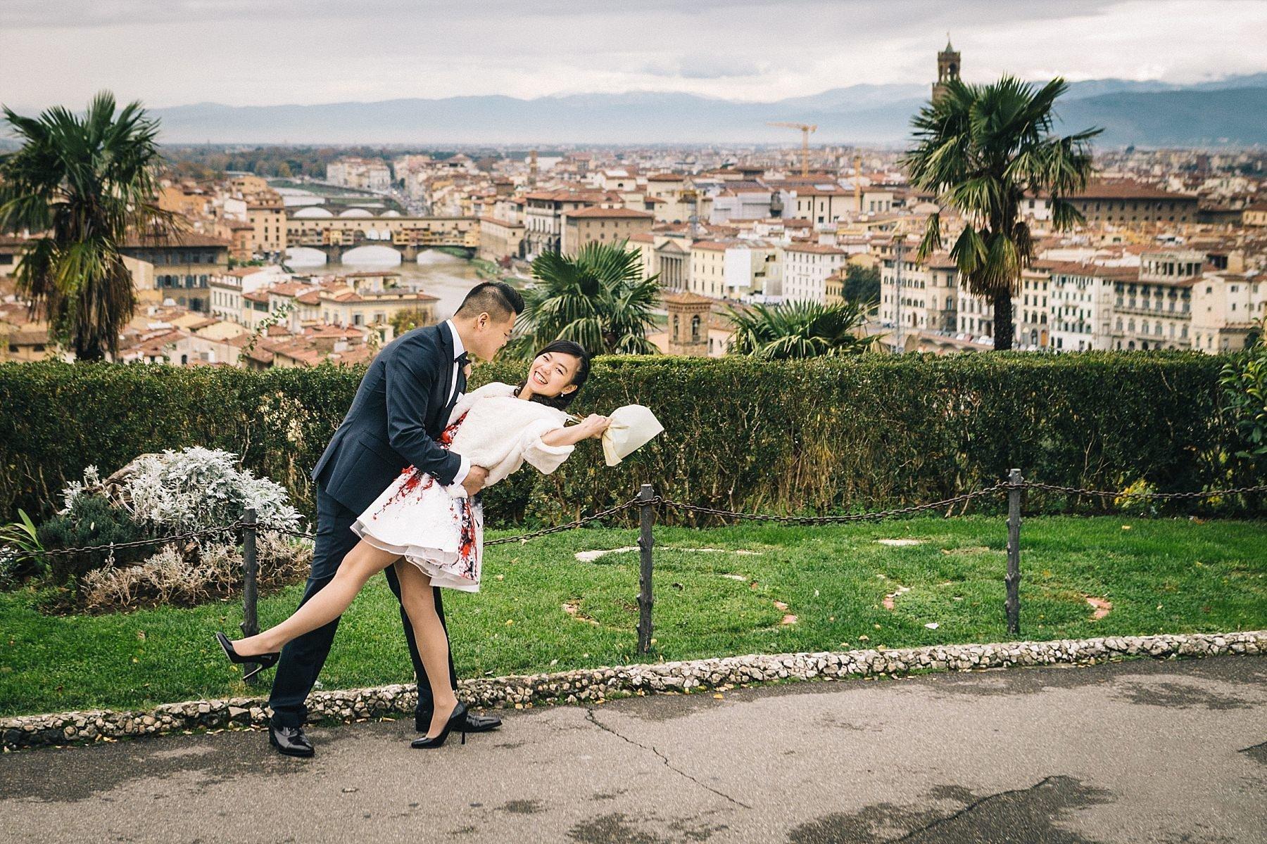 fotografo di matrimoni a firenze four seasons 09 1