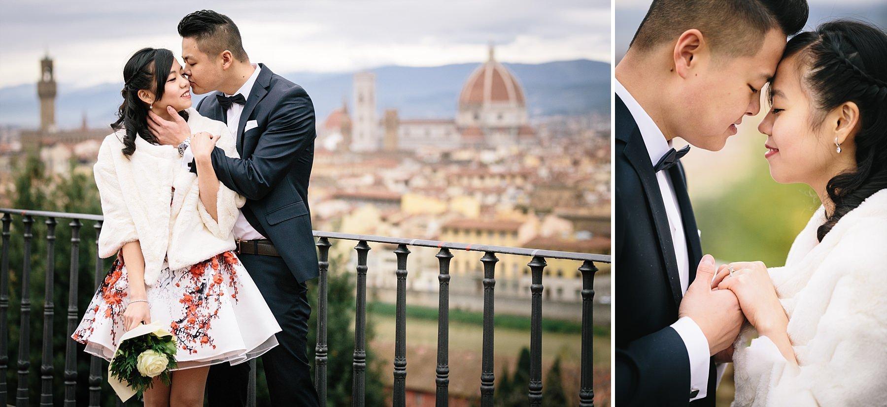 fotografo di matrimoni a firenze four seasons 10 1