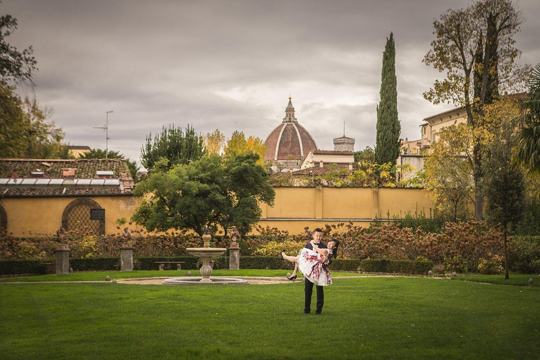 fotografo di matrimoni a firenze four seasons 16 1