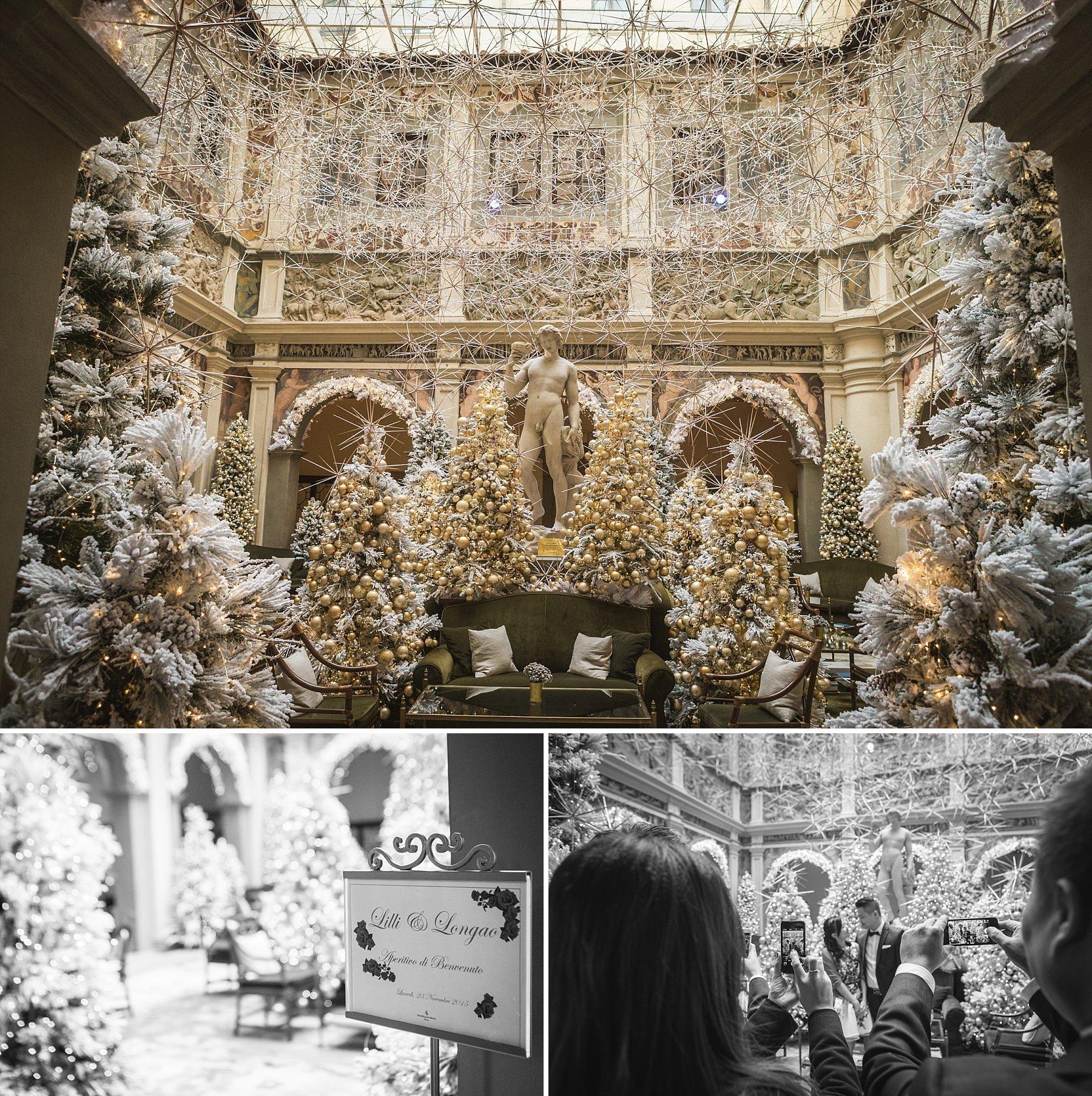 fotografo di matrimoni a firenze four seasons 22 2