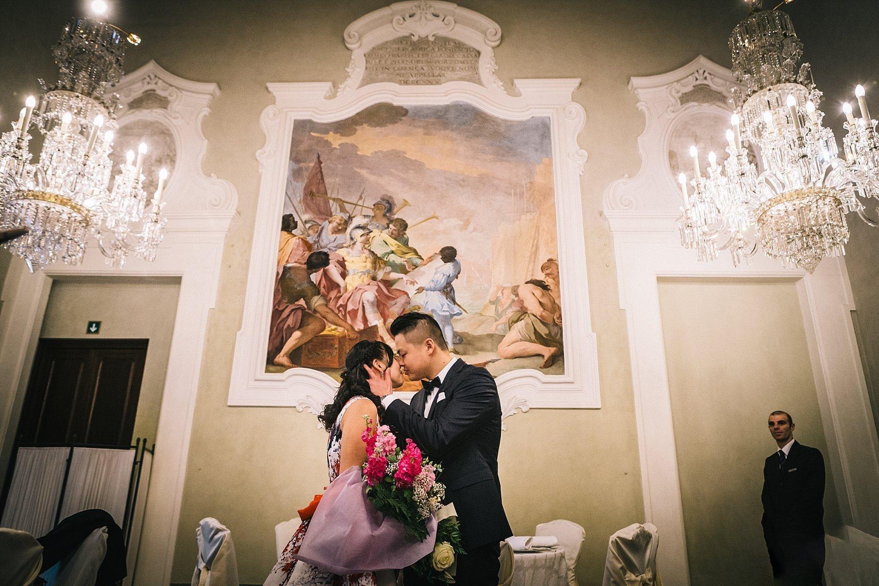fotografo di matrimoni a firenze four seasons