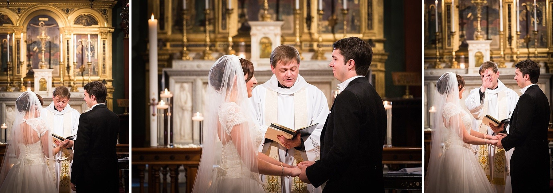 fotografia di matrimonio a Firenze in Toscana
