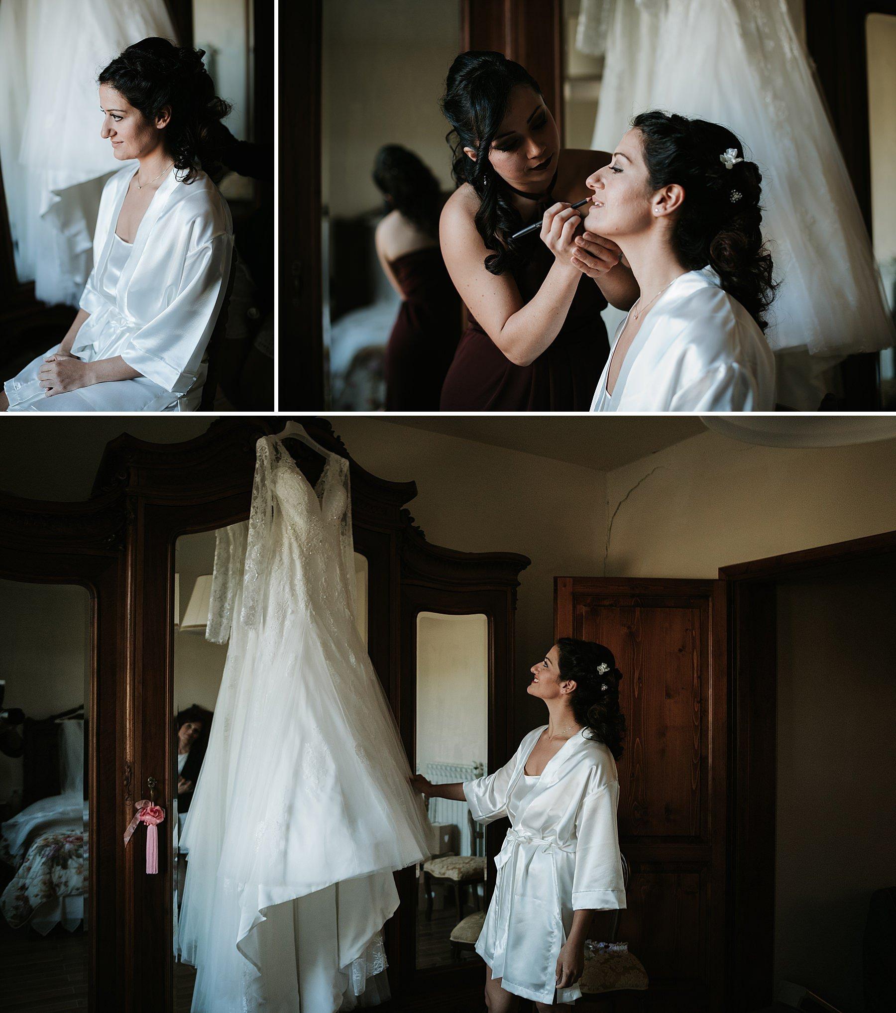 fotografo di matrimonio all antica fattoria di paterno 630