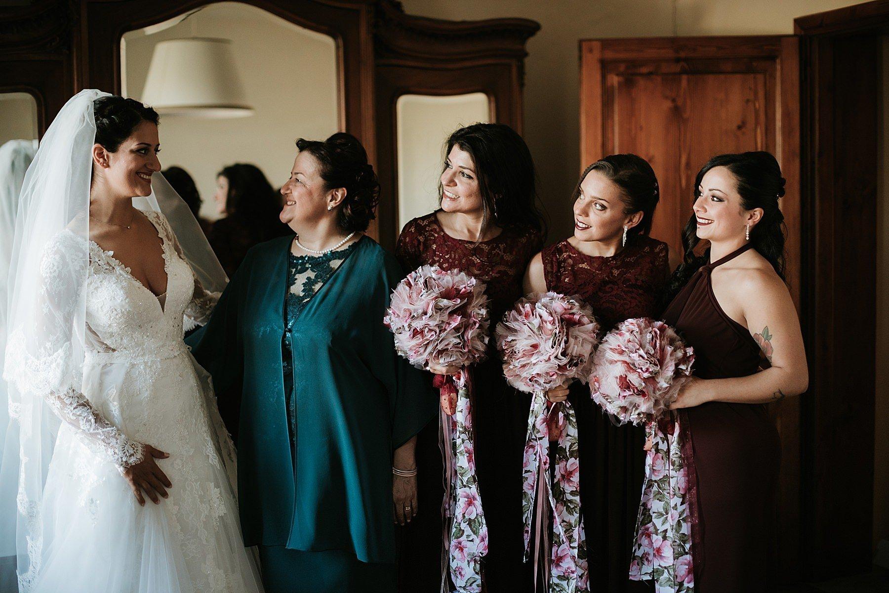 fotografo di matrimonio all antica fattoria di paterno 634