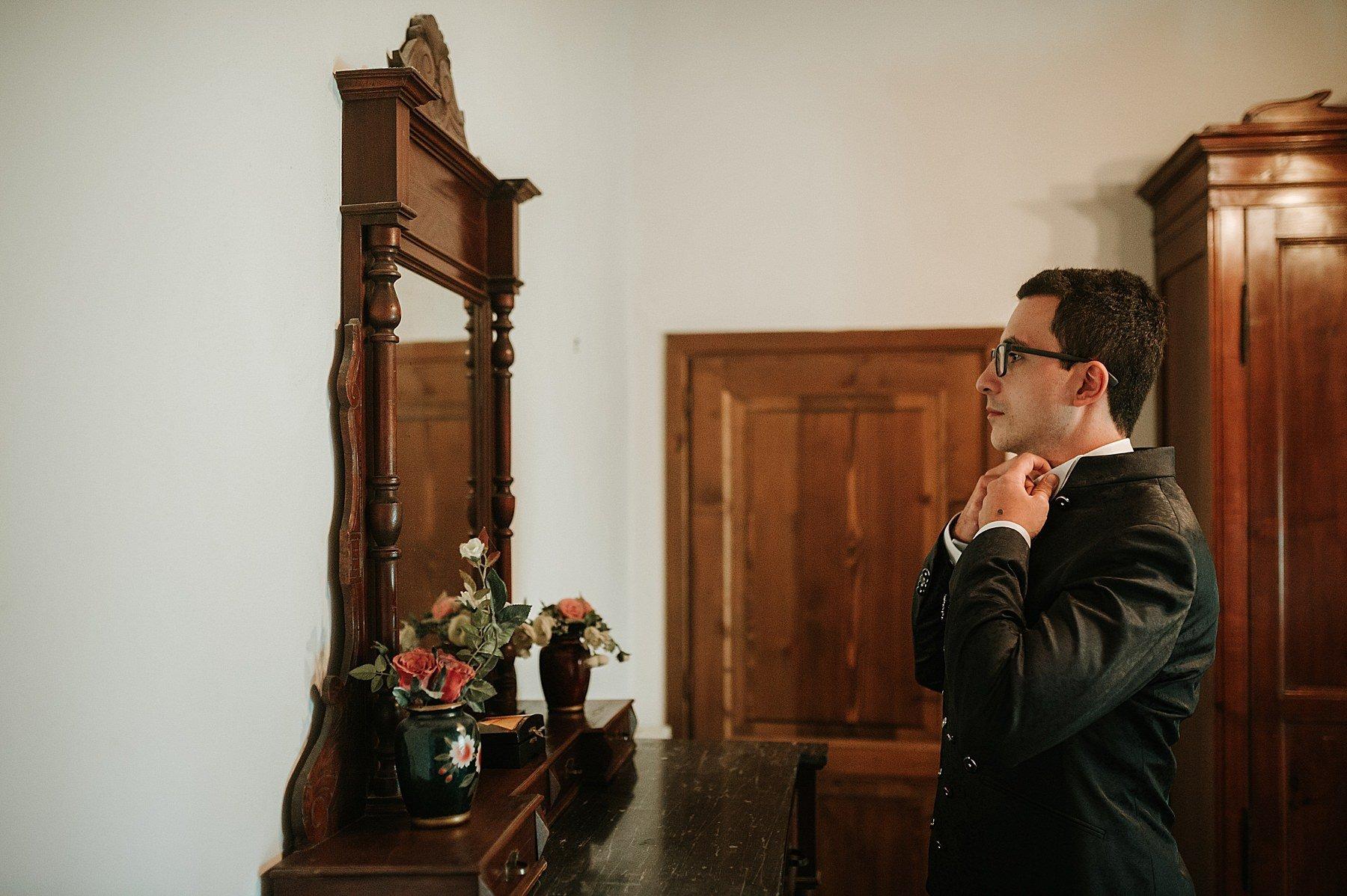 fotografo di matrimonio all antica fattoria di paterno 642