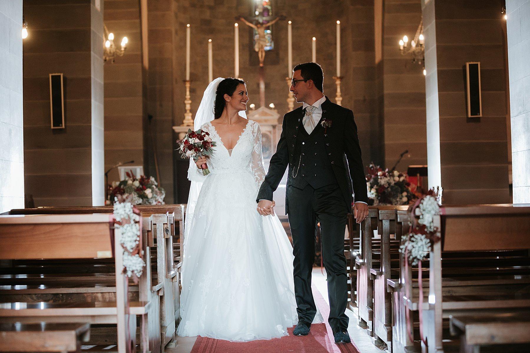 fotografo di matrimonio all antica fattoria di paterno 652