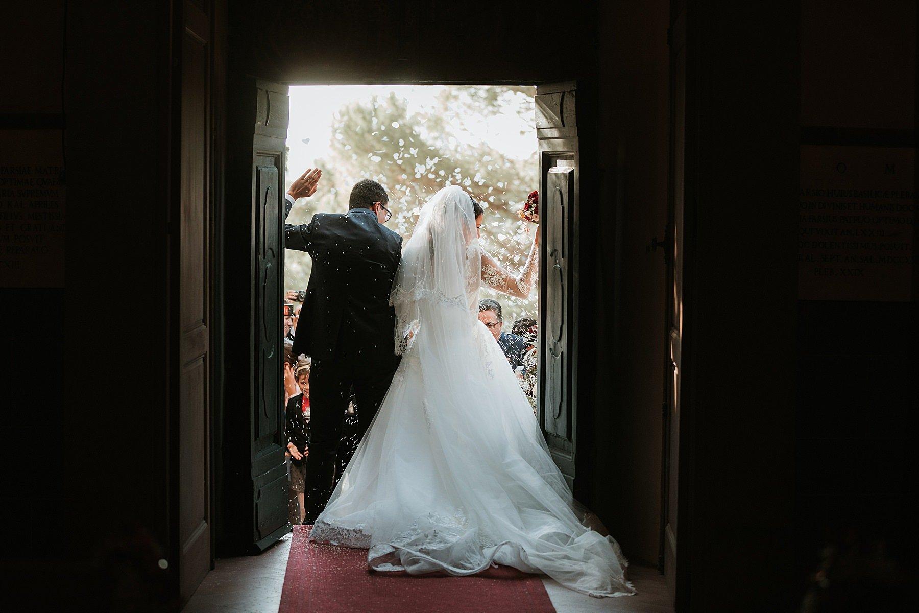 fotografo di matrimonio all antica fattoria di paterno 653