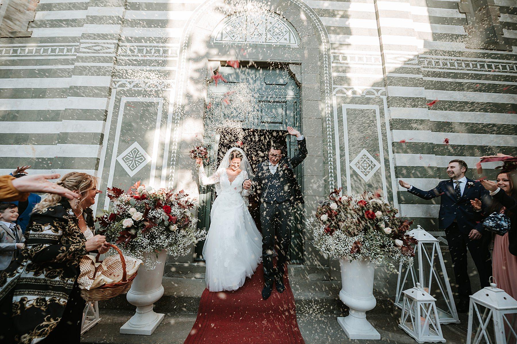 fotografo di matrimonio all antica fattoria di paterno 654
