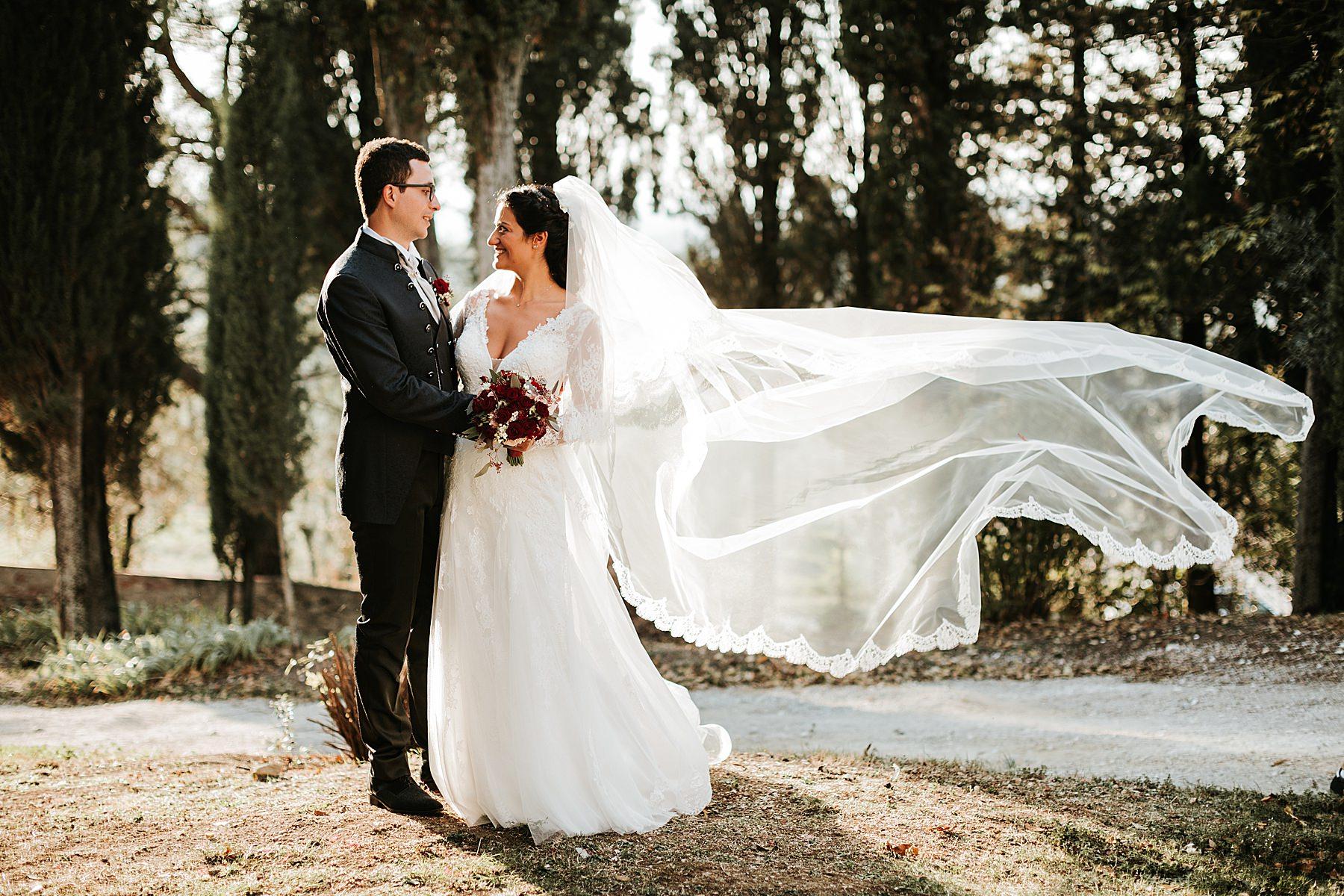 fotografo di matrimonio all antica fattoria di paterno 656
