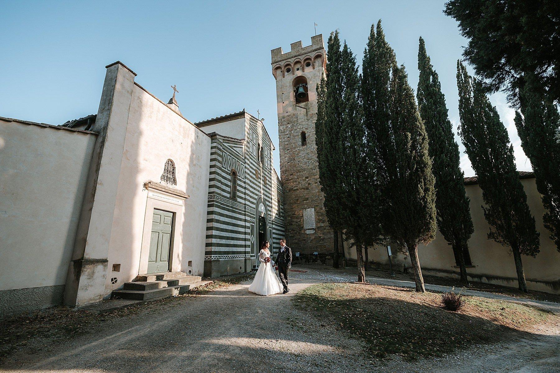 fotografo di matrimonio all antica fattoria di paterno 659
