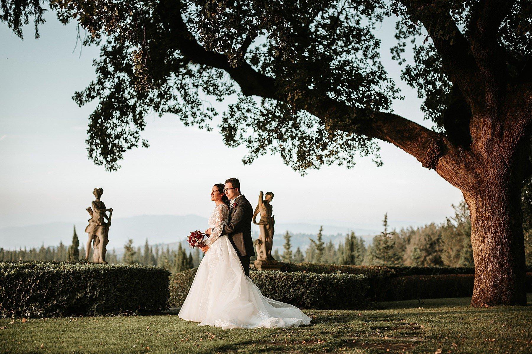 fotografo di matrimonio all antica fattoria di paterno 660