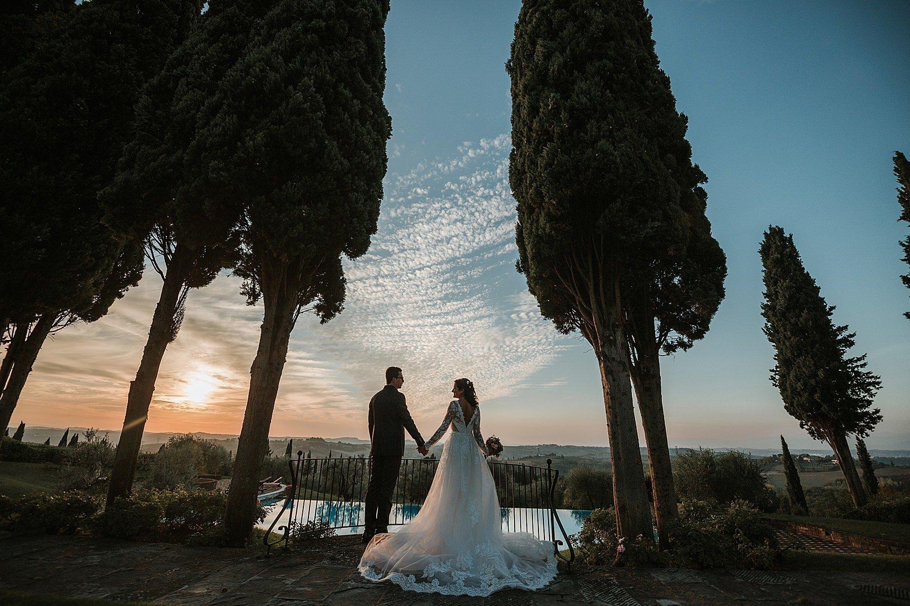fotografo di matrimonio all antica fattoria di paterno 661