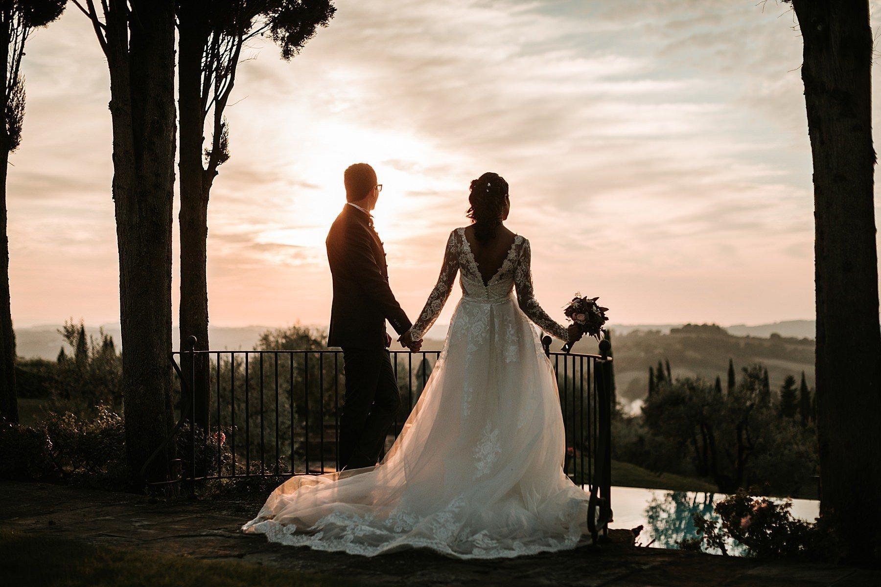 fotografo di matrimonio all antica fattoria di paterno 662