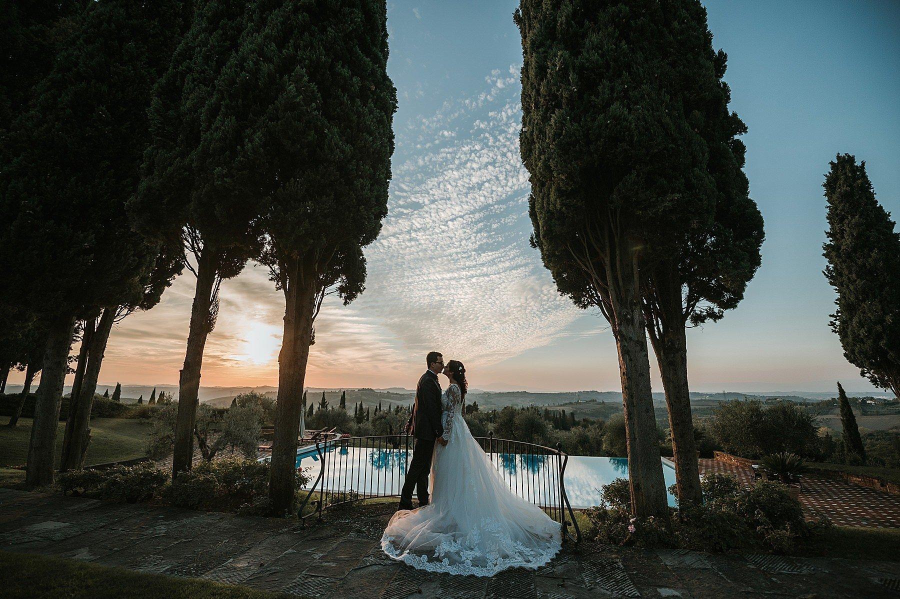 fotografo di matrimonio all antica fattoria di paterno 663
