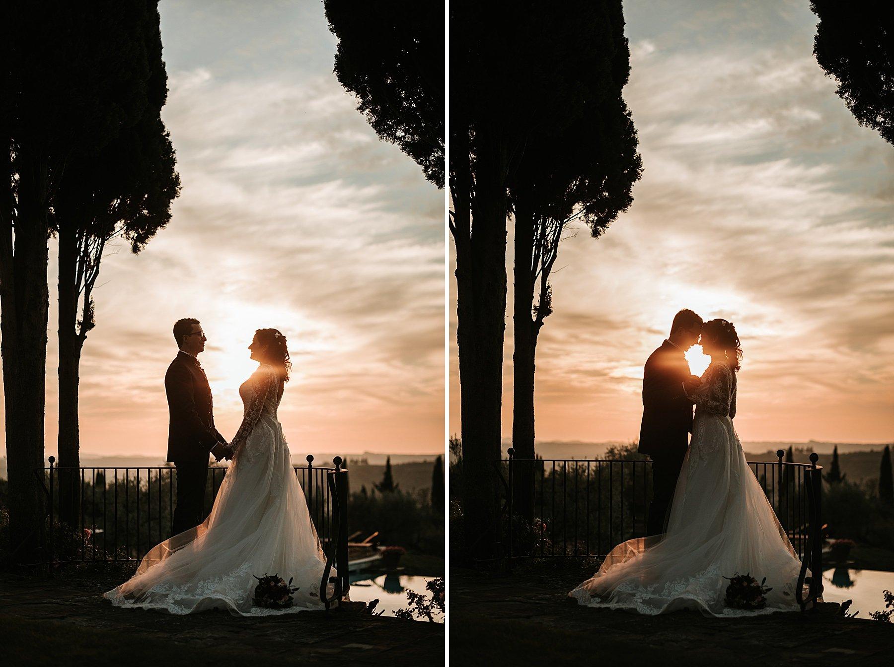 fotografo di matrimonio all antica fattoria di paterno 664