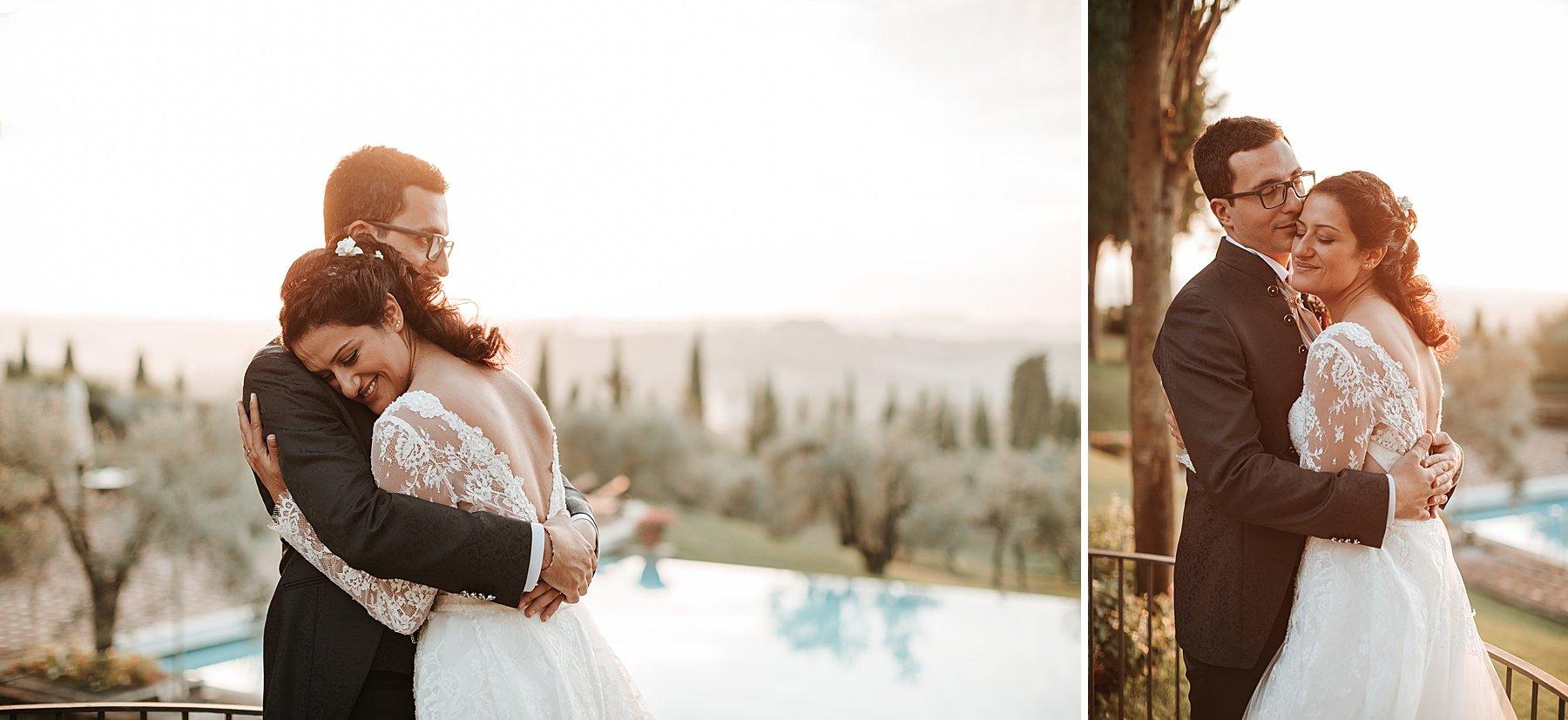 fotografo di matrimonio all antica fattoria di paterno 665