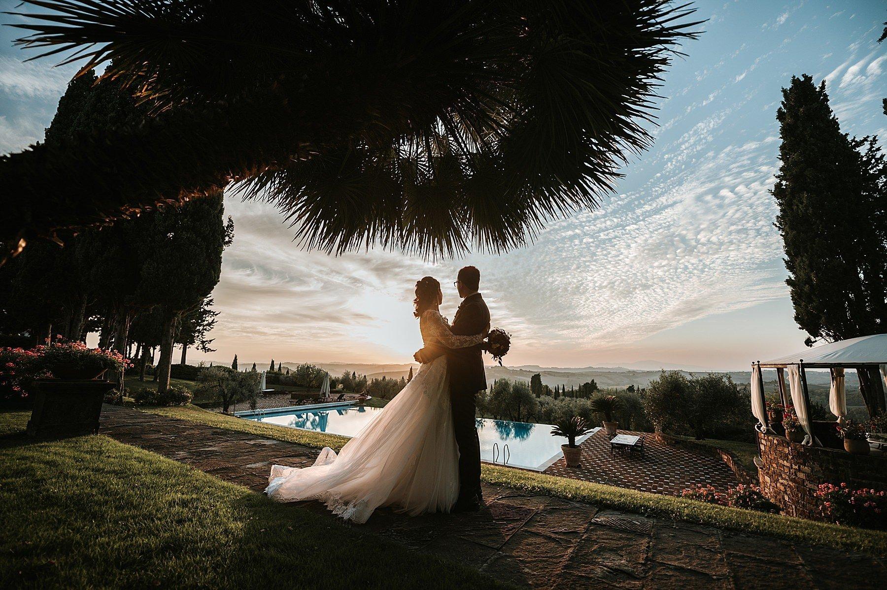fotografo di matrimonio all antica fattoria di paterno 666