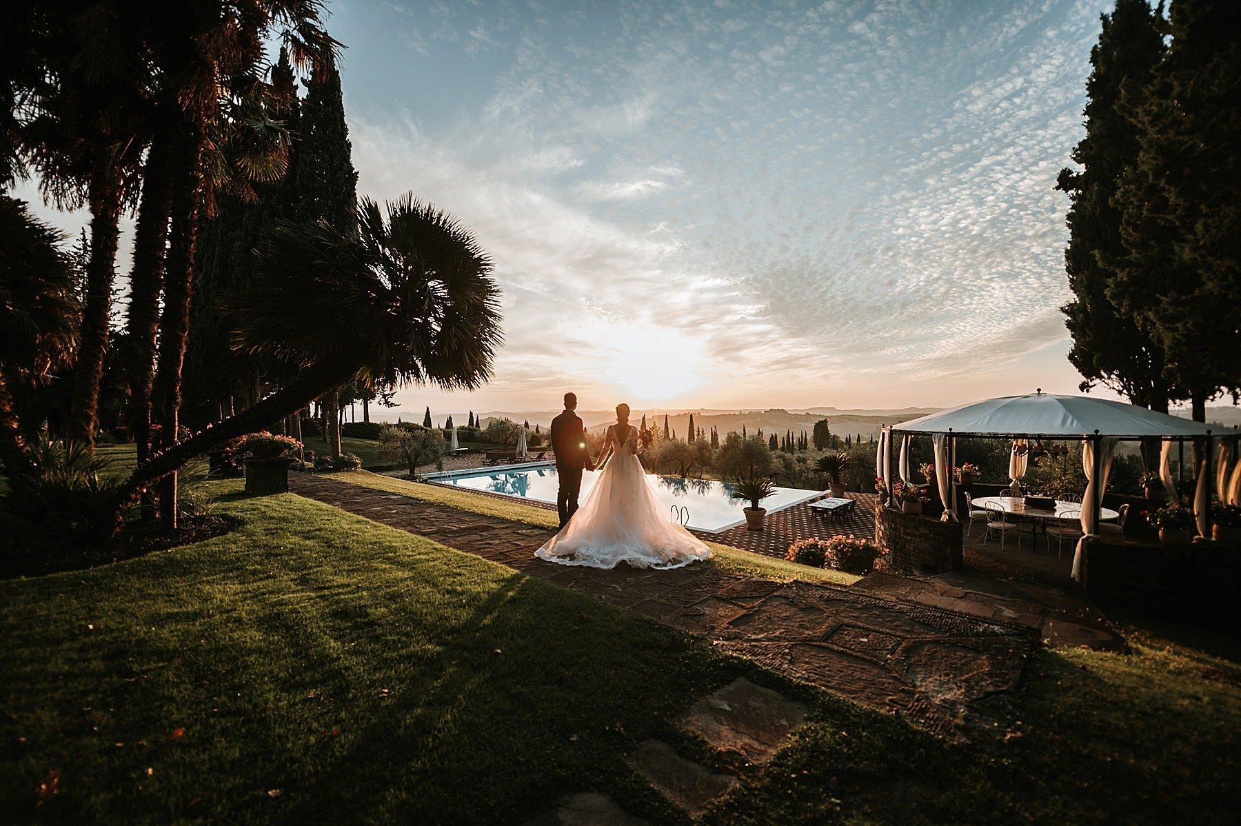 fotografo di matrimonio all antica fattoria di paterno 667