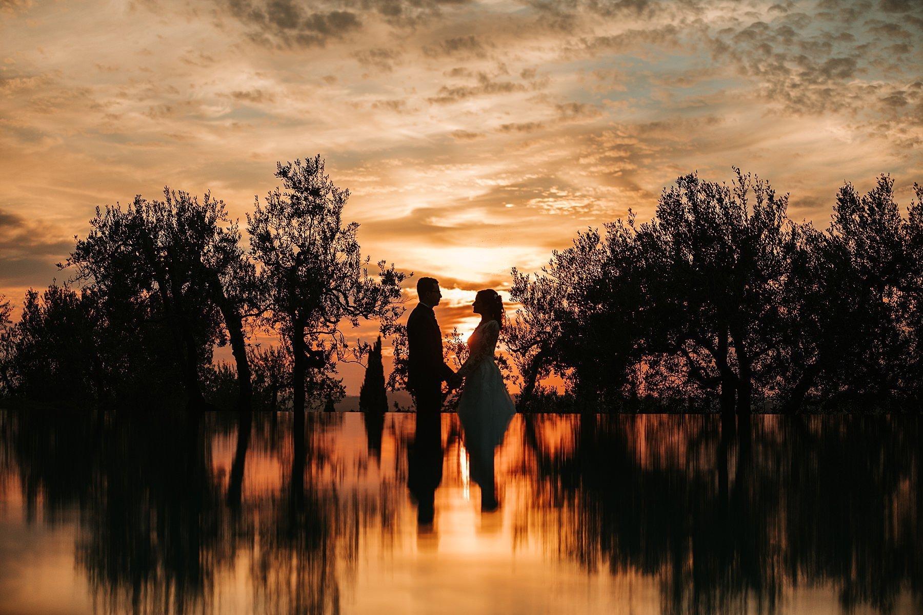 fotografo di matrimonio all antica fattoria di paterno 669