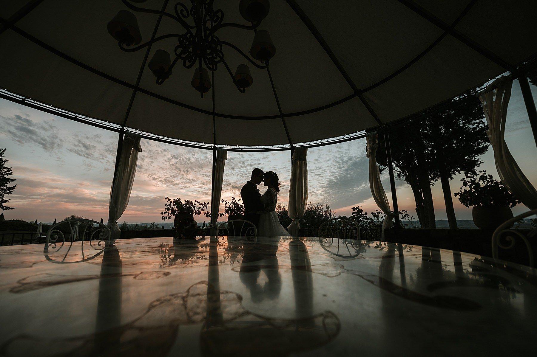 fotografo di matrimonio all antica fattoria di paterno 671