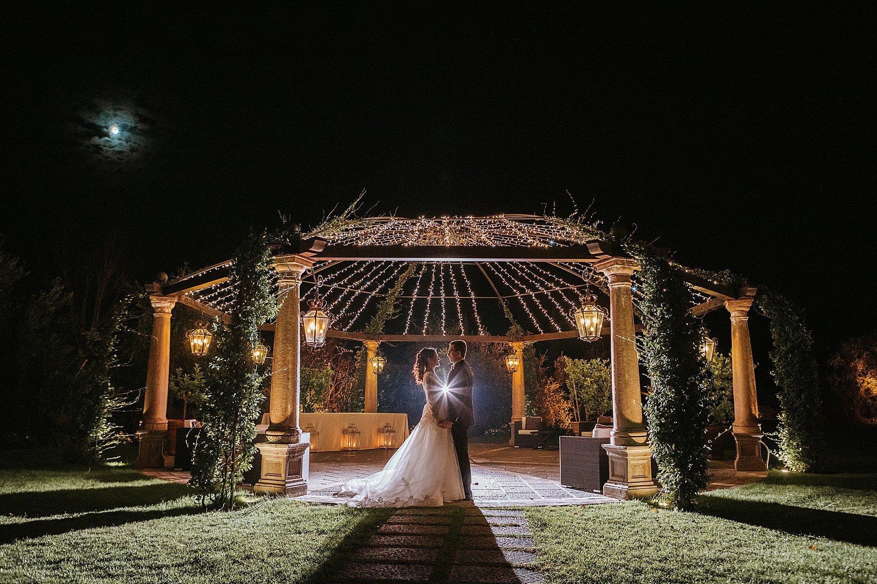 fotografo di matrimonio all antica fattoria di paterno 675