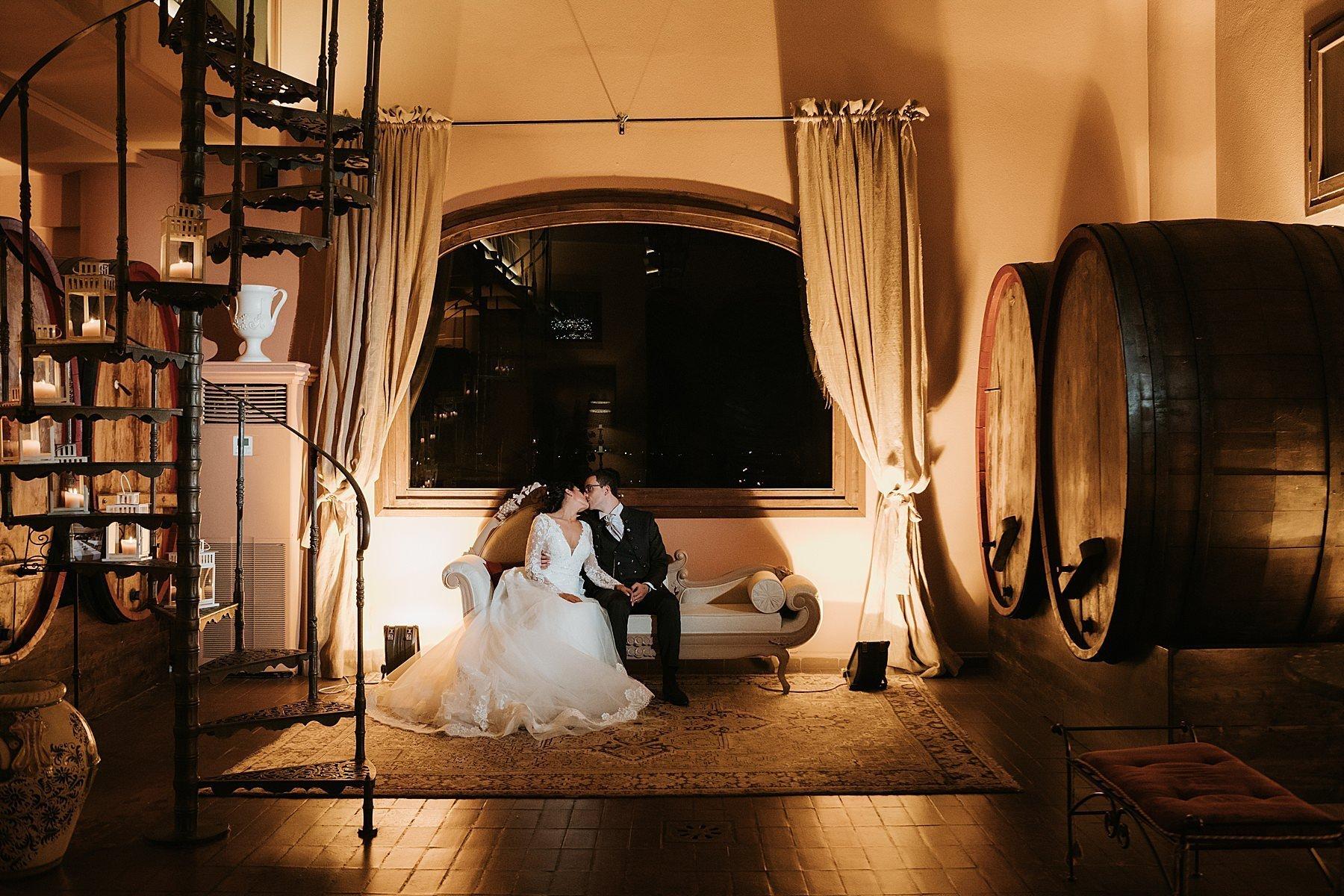 fotografo di matrimonio all antica fattoria di paterno 677