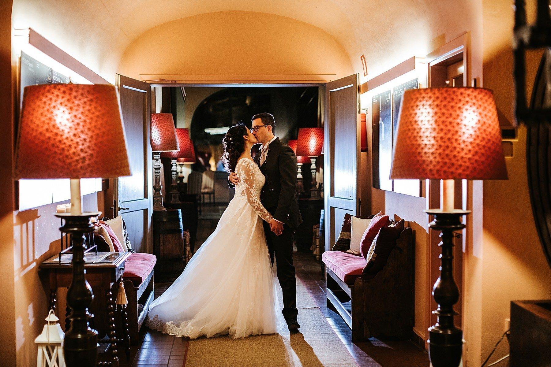 fotografo di matrimonio all antica fattoria di paterno 678