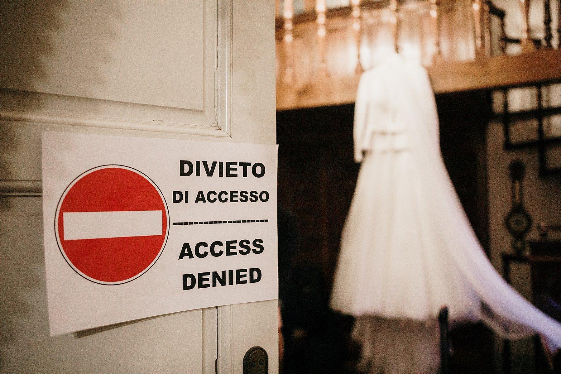 fotografia di matrimonio a firenze in inverno 709