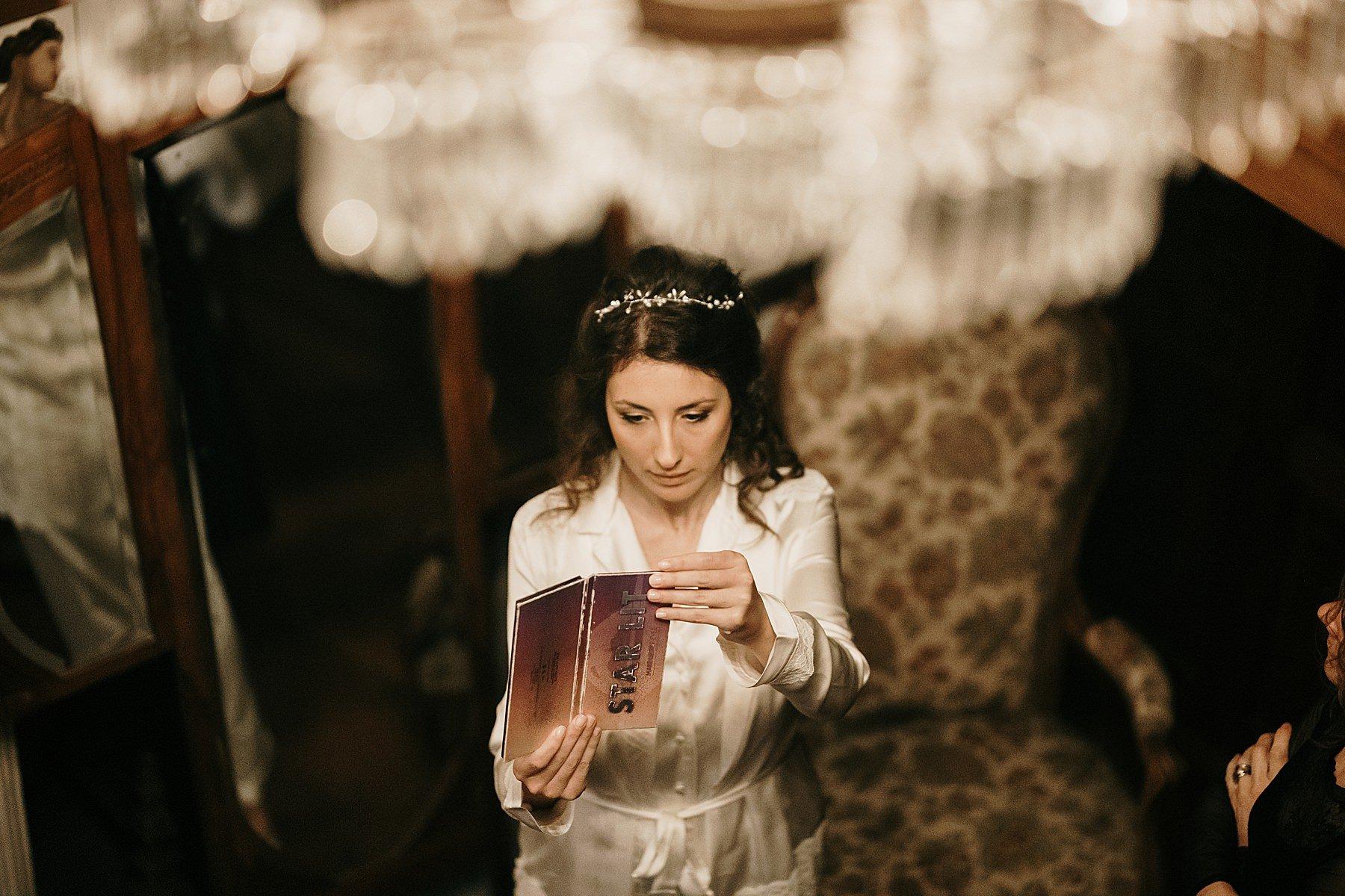 fotografia di matrimonio a firenze in inverno 714