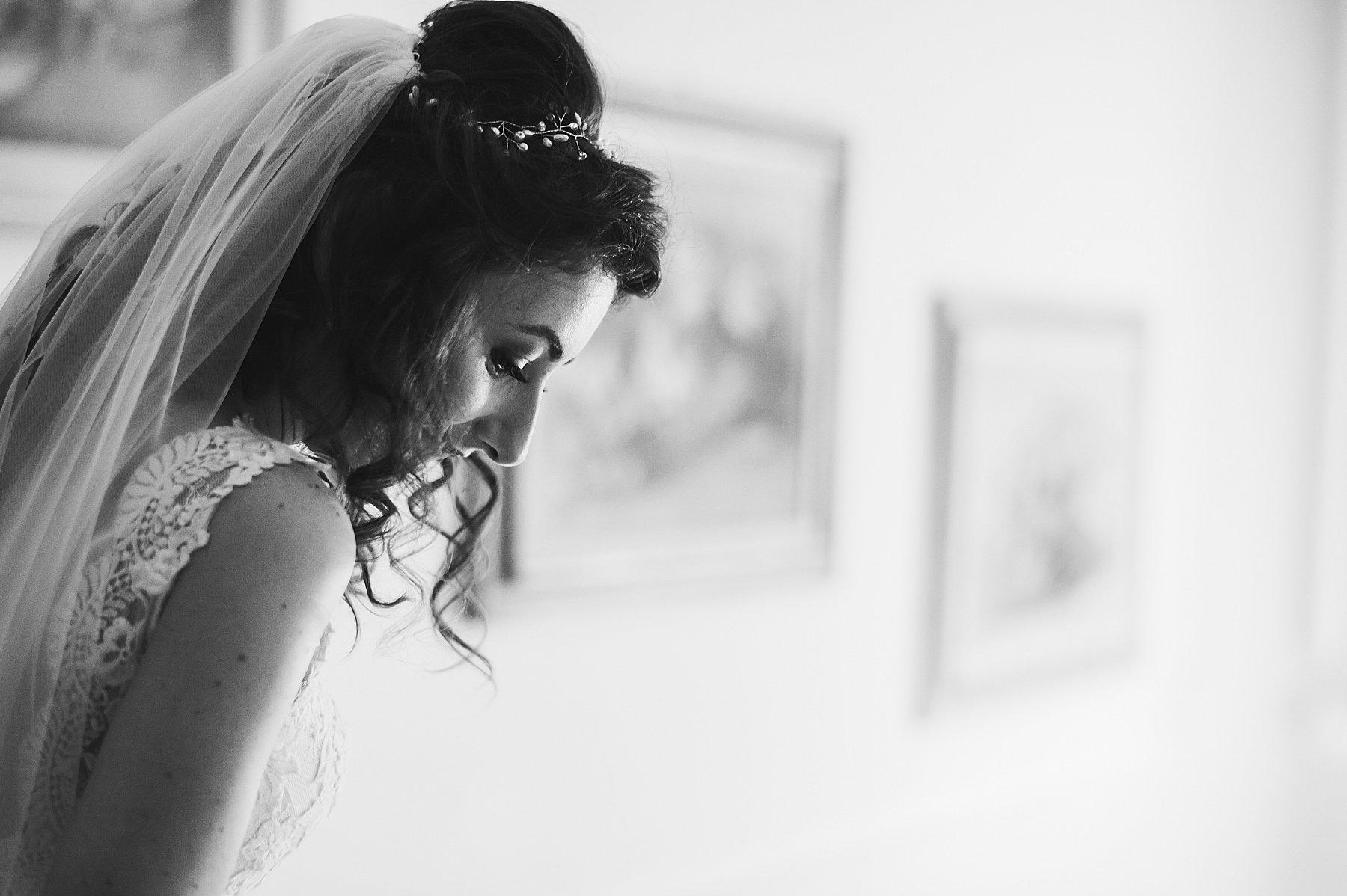 fotografia di matrimonio a firenze in inverno 733
