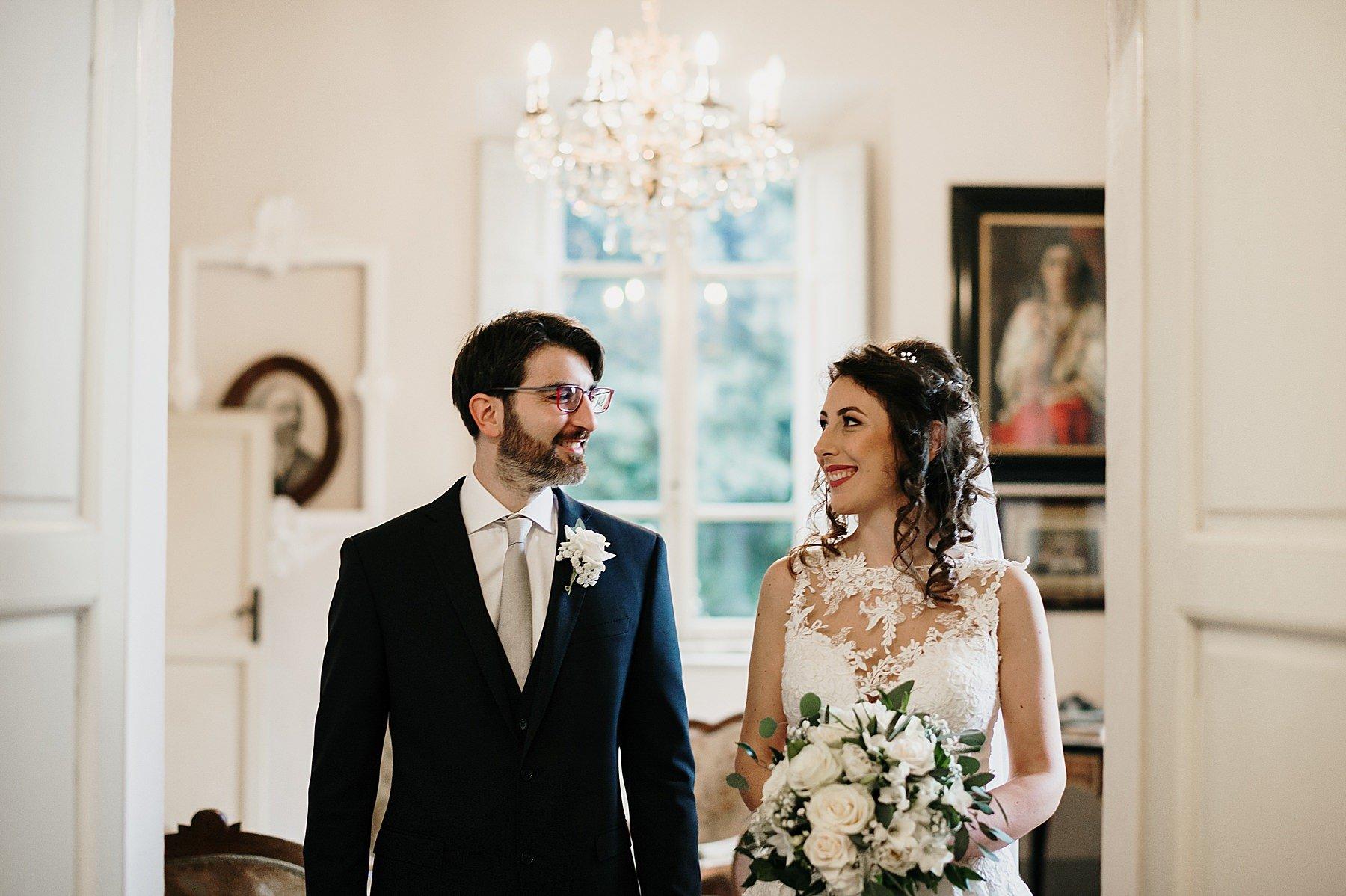 fotografia di matrimonio a firenze in inverno 740
