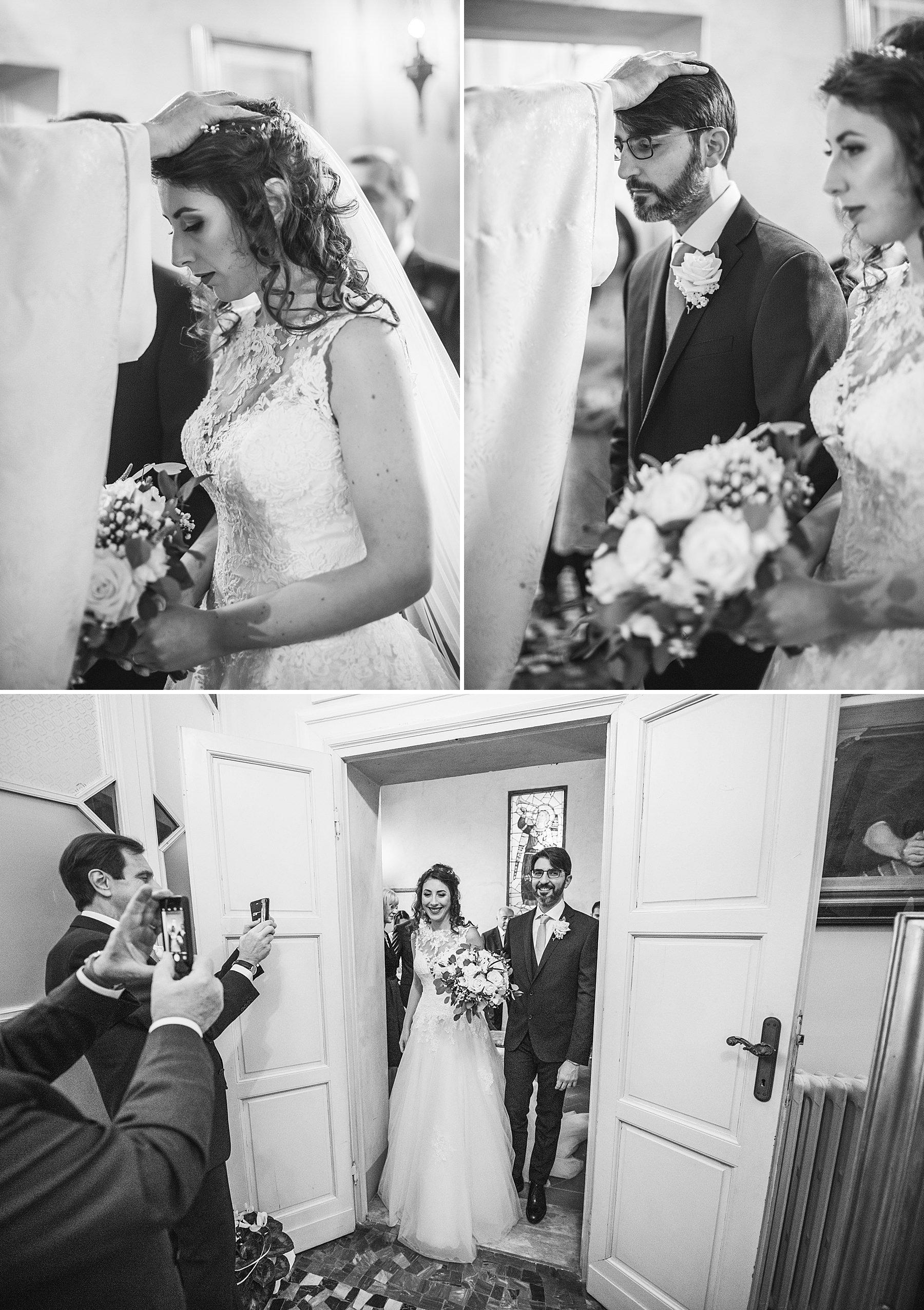 fotografia di matrimonio a firenze in inverno 744
