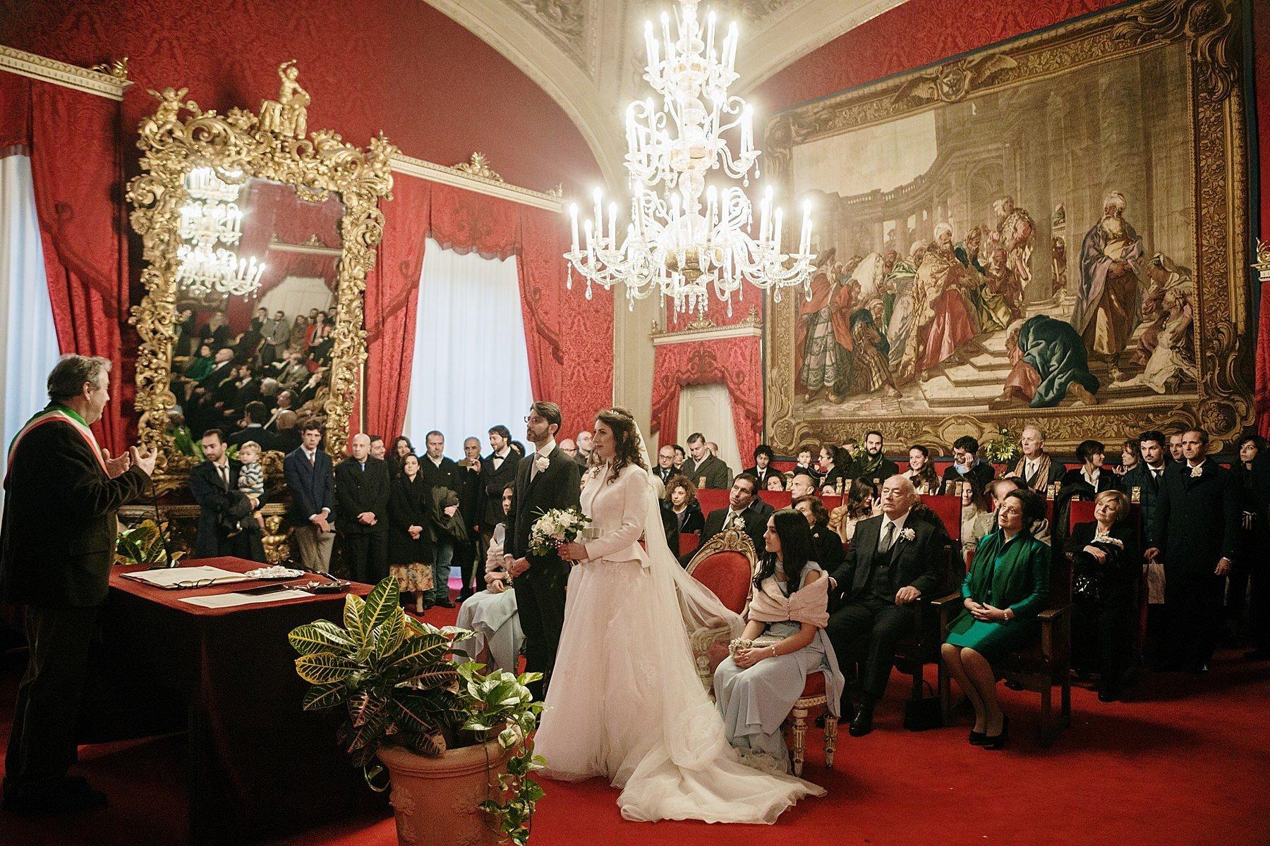 fotografia di matrimonio a firenze in inverno 750