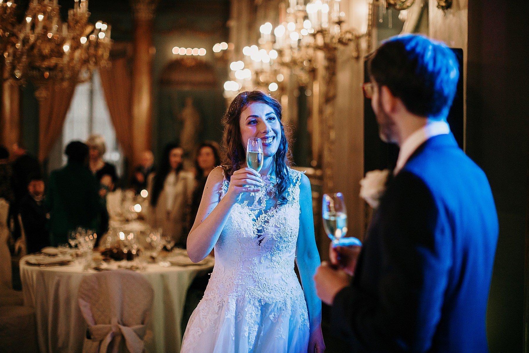 fotografia di matrimonio a firenze in inverno 763