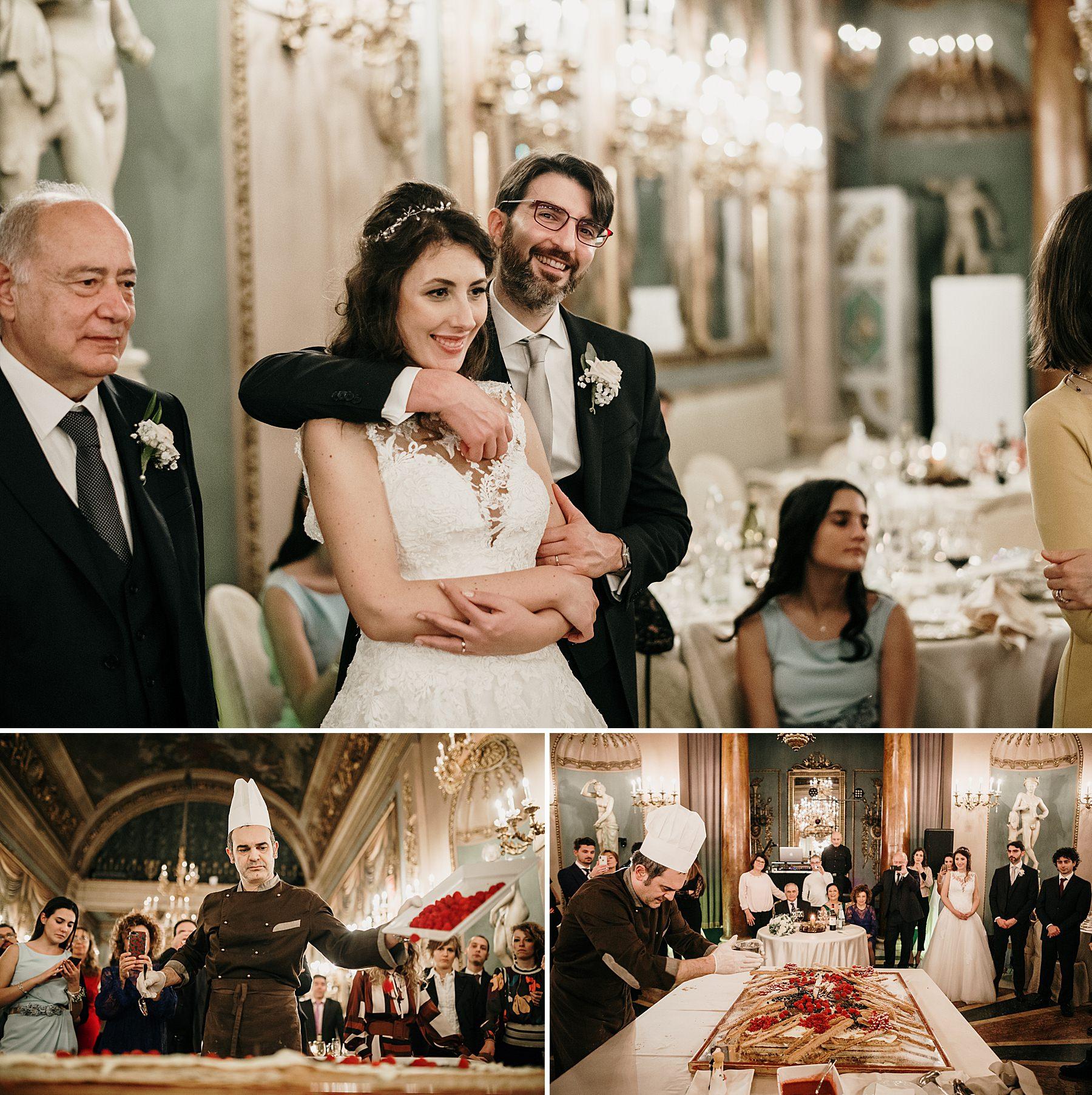 fotografia di matrimonio a firenze in inverno 769