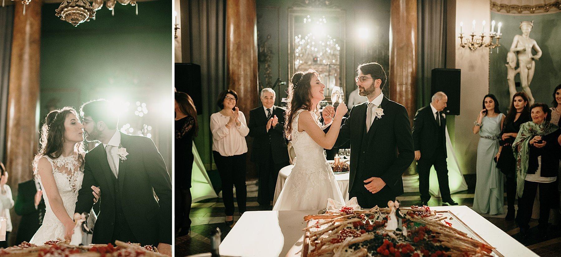 fotografia di matrimonio a firenze in inverno 770