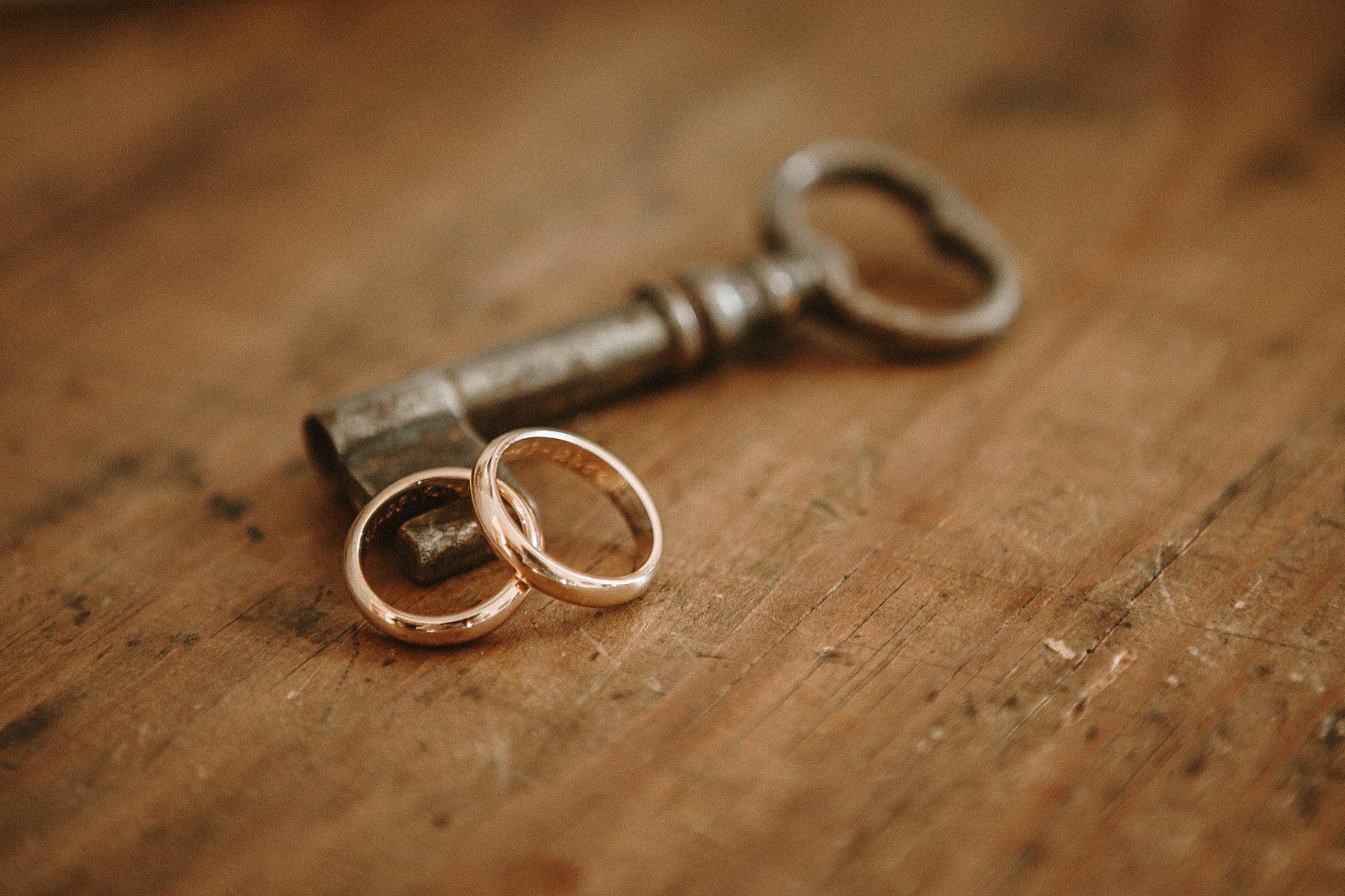 matrimonio firenze a villa il petriccio 01