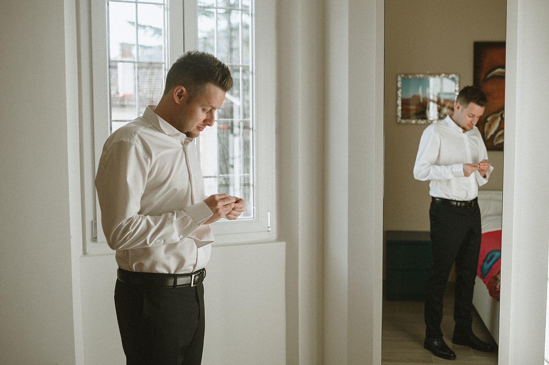 matrimonio firenze a villa il petriccio 13