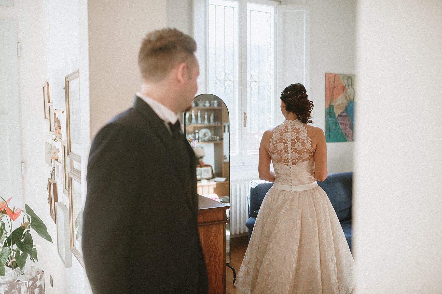matrimonio firenze a villa il petriccio 15