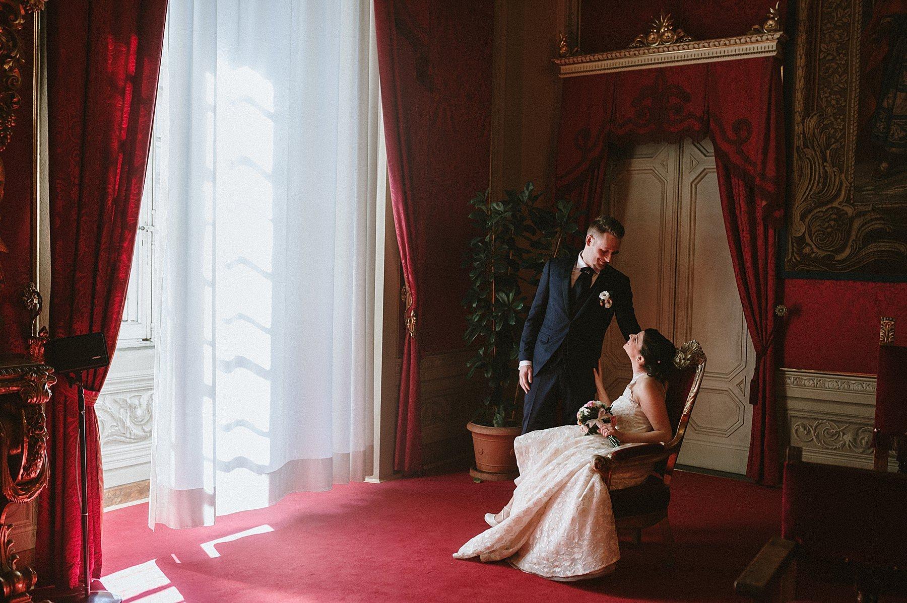 matrimonio firenze a villa il petriccio 26