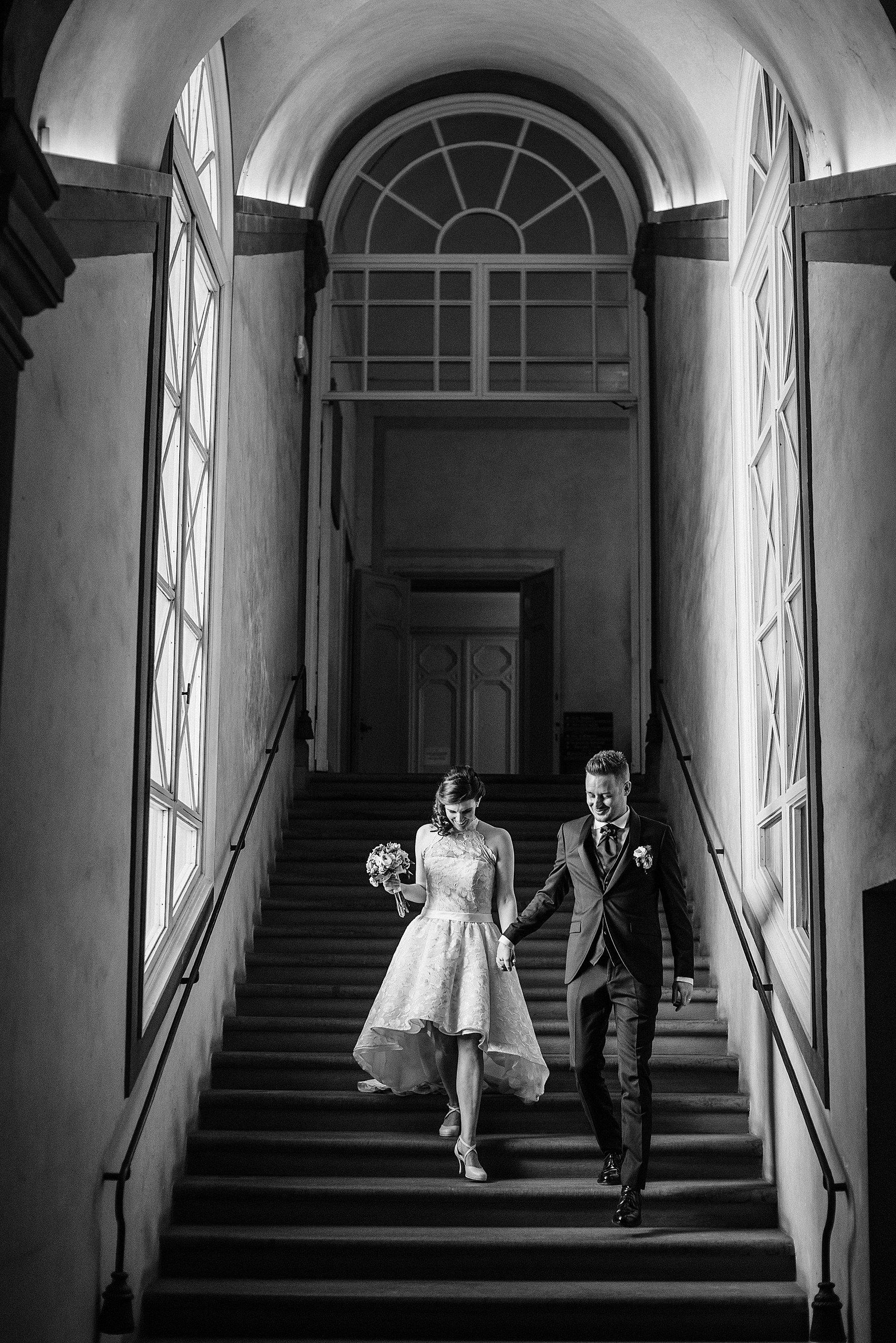 matrimonio firenze a villa il petriccio 29
